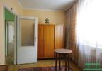 Mieszkanie na sprzedaż, Będzin Bema, 53 m²   Morizon.pl   1019 nr11