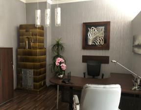 Mieszkanie na sprzedaż, Bytom Śródmieście, 104 m²