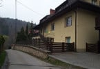 Morizon WP ogłoszenia | Dom na sprzedaż, Wisła, 321 m² | 8248