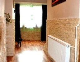 Morizon WP ogłoszenia   Dom na sprzedaż, Góra, 101 m²   0044