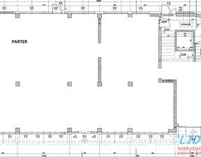 Obiekt do wynajęcia, Tychy, 489 m²