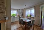 Dom na sprzedaż, Sulino, 210 m²   Morizon.pl   6980 nr7