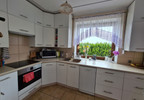 Dom na sprzedaż, Sulino, 210 m²   Morizon.pl   6980 nr6