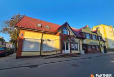 Lokal użytkowy do wynajęcia, Choszczno Lipcowa, 49 m²