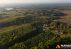 Działka na sprzedaż, Wygon, 6300 m² | Morizon.pl | 9941 nr9
