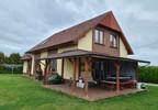 Dom na sprzedaż, Sulino, 210 m²   Morizon.pl   6980 nr4