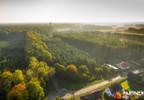 Działka na sprzedaż, Wygon, 6300 m² | Morizon.pl | 9941 nr12
