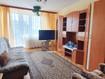 Mieszkania Dębica  60.12m2 sprzedaż  - blok ul.Witosa