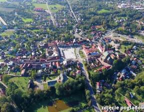 Działka na sprzedaż, Pilzno, 2900 m²