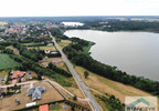 Działka na sprzedaż, Golczewo, 4635 m² | Morizon.pl | 8717 nr7