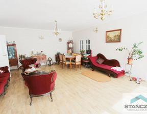 Dom na sprzedaż, Grzybowo Zielona, 1000 m²