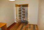 Mieszkanie do wynajęcia, Kraków Krowodrza, 45 m² | Morizon.pl | 3426 nr10