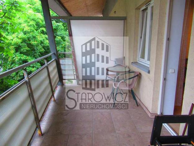 Mieszkanie do wynajęcia, Kraków Krowodrza, 45 m² | Morizon.pl | 3426
