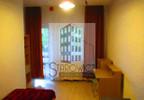 Mieszkanie do wynajęcia, Kraków Krowodrza, 45 m² | Morizon.pl | 3426 nr4