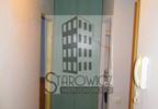 Mieszkanie do wynajęcia, Kraków Krowodrza, 45 m² | Morizon.pl | 3426 nr13