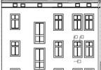 Hotel na sprzedaż, Kraków Kazimierz, 635 m² | Morizon.pl | 5006 nr4