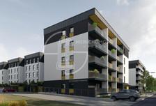 Mieszkanie na sprzedaż, Tczew Tczewskich Saperów, 65 m²