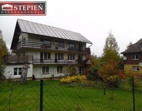 Dom na sprzedaż, Karpacz, 560 m²