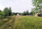 Działka na sprzedaż, Skierdy, 1722 m²   Morizon.pl   0631 nr5