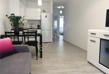Mieszkanie na sprzedaż, Warszawa Białołęka, 57 m²