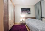 Mieszkanie na sprzedaż, Warszawa Praga-Południe, 61 m² | Morizon.pl | 2512 nr11