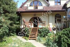 Dom na sprzedaż, Warszawa Bielany, 670 m²