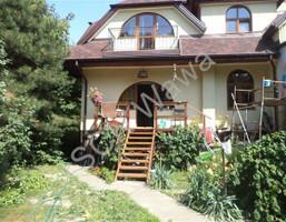 Morizon WP ogłoszenia | Dom na sprzedaż, Warszawa Bielany, 670 m² | 3579