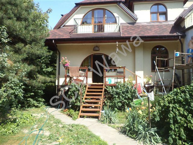 Dom na sprzedaż, Warszawa Bielany, 670 m² | Morizon.pl | 7519