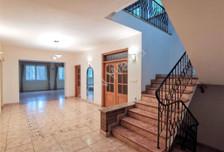 Dom na sprzedaż, Łomianki, 503 m²