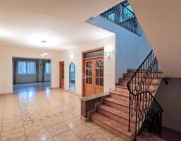 Morizon WP ogłoszenia | Dom na sprzedaż, Łomianki, 503 m² | 7995