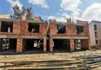 Dom na sprzedaż, Legionowo, 133 m² | Morizon.pl | 0973 nr10