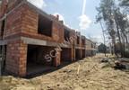 Dom na sprzedaż, Legionowo, 133 m² | Morizon.pl | 0973 nr15
