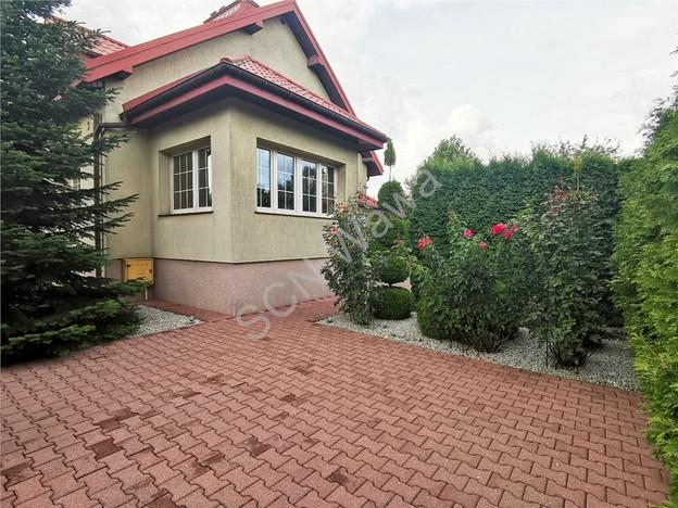 Dom na sprzedaż, Warszawa Targówek, 375 m²   Morizon.pl   3075