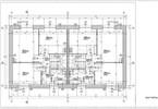 Morizon WP ogłoszenia | Dom na sprzedaż, Łomianki, 115 m² | 7143