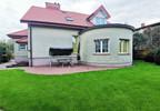 Dom na sprzedaż, Warszawa Targówek, 375 m²   Morizon.pl   3075 nr3