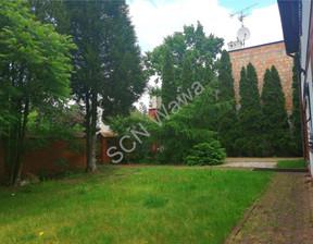 Dom na sprzedaż, Dąbrowa, 207 m²