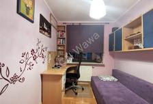 Mieszkanie na sprzedaż, Warszawa Białołęka, 70 m²