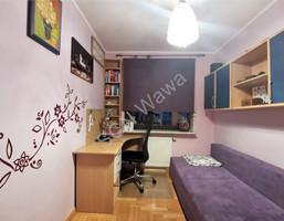 Morizon WP ogłoszenia | Mieszkanie na sprzedaż, Warszawa Białołęka, 70 m² | 1070