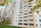 Mieszkanie na sprzedaż, Warszawa Praga-Południe, 61 m² | Morizon.pl | 2512 nr3