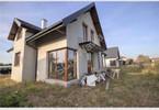 Morizon WP ogłoszenia | Dom na sprzedaż, Warszawa Ursynów, 169 m² | 6641