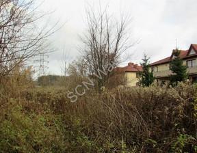 Działka na sprzedaż, Warszawa Białołęka, 4000 m²
