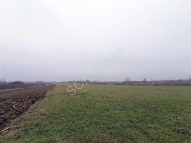 Działka na sprzedaż, Czosnów, 2731 m² | Morizon.pl | 5466