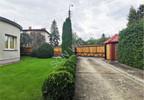 Dom na sprzedaż, Warszawa Targówek, 375 m²   Morizon.pl   3075 nr12