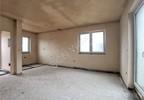 Dom na sprzedaż, Łomianki, 115 m² | Morizon.pl | 1183 nr12