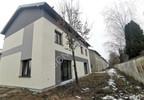 Dom na sprzedaż, Łomianki, 115 m² | Morizon.pl | 1183 nr3