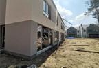 Dom na sprzedaż, Legionowo, 133 m² | Morizon.pl | 0973 nr9