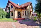 Morizon WP ogłoszenia | Dom na sprzedaż, Warszawa Wawer, 200 m² | 7736