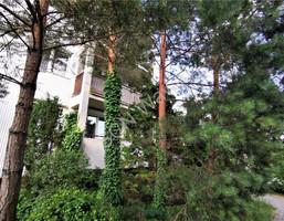 Morizon WP ogłoszenia   Mieszkanie na sprzedaż, Warszawa Białołęka, 64 m²   4635