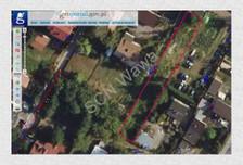 Działka na sprzedaż, Łomianki, 765 m²