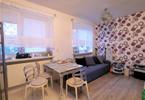 Morizon WP ogłoszenia | Mieszkanie na sprzedaż, Warszawa Targówek, 89 m² | 5949
